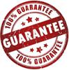 9986715-garantie-grunge-stempel