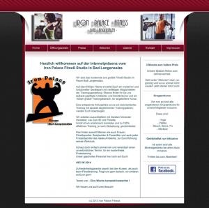 alte_website