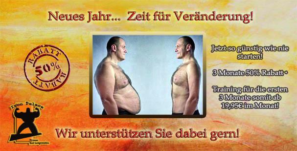 flyer_frühling_2015